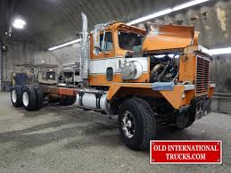 1980 Pacific P510-S • Old International Truck Parts 1980 Intertional Flatbed Truck Model 1854 Gallery Eastern Surplus Chevrolet Ck Wikipedia 1950 Arrow Plymouth Truck My Ugly U Rhshareofferco New Chevy Pickup Trucks F2275 Tandem Axle Box For Sale By Arthur A Visual History Of Jeep The Lineage Is Longer Than Dodge Power Wagon Top Car Reviews 2019 20 Bronto 330_crane Trucks Year Mnftr Price R 309 281 Pre About Us Autocar White Road Boss 2 With Live Bottom Box Item G64 C60 Dump Ae9148 Sold July 31