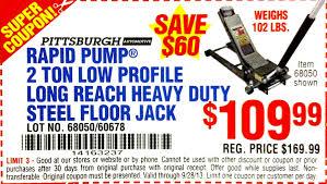 best floor jack page 2 the chicago garage