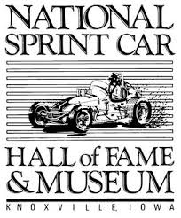 National Sprint Car Hall Of Fame Museum