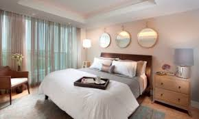 Charming Modern Bedroom Ideas For Couples Cute Bedroom Ideas For