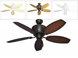 ceiling fan ideas new ceiling fan blade covers ideas ceiling fan