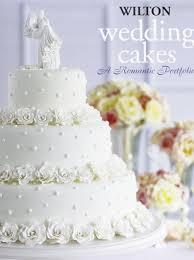 wilton wedding cakes a romantic portfolio jeff shankman