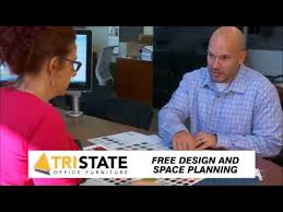 Tri State fice Furniture Quick Delivery & Expert Installation