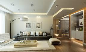 cheap simple living room rendering arc international solid wood