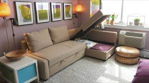Klik Klak Sofa Ikea by Sofa Bed Mattress Topper Ikea Home Beds Decoration