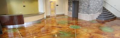Quikrete Self Leveling Floor Resurfacer by Bpm Select The Premier Building Product Search Engine Concrete