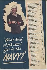 Dresser Rand Houston Closing by 25 Best Navy Recruiting Command Ideas On Pinterest Us Navy