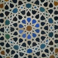 best 25 mosaic tiles for sale ideas on mosaic