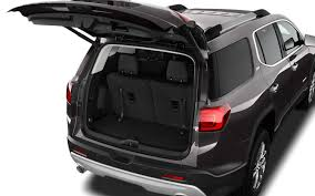 Comparison - GMC Acadia Limited 2017 - Vs - Lexus GX 460 Luxury ... 7 Things You Need To Know About The 2017 Gmc Acadia New 2018 For Sale Ottawa On Used 2015 Morristown Tn Evolves Truck Brand With Luxladen 2011 Denali On Filegmc 05062011jpg Wikimedia Commons 2016 Cariboo Auto Sales Choose Your Midsize Suv 072012 Car Audio Profile Taylor Inc 2010 Tallahassee Fl Overview Cargurus For Sale Pricing Features Edmunds