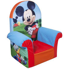 Marshmallow Flip Open Sofa Canada by Marshmallow Furniture High Back Chair Nickelodeon Paw Patrol