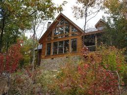 Mentone Cabins Prices & Campground Reviews AL TripAdvisor