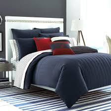 Walmart Twin Xl Bedding by Comforter Set Twin U2013 Rentacarin Us