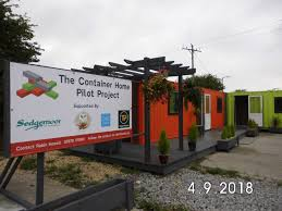 100 Affordable Container Homes Home Project Robin Howell