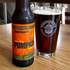 Weyerbacher Imperial Pumpkin Stout by Beer Caramels Made With Weyerbacher Imperial Pumpkin Ale And