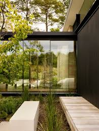 100 House Earth Of And Sky By Aidlin Darling Design