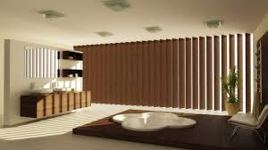 ratgeber badezimmerspiegel was ist zu beachten