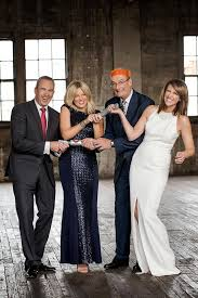 When Is The Next My Kitchen Rules by Channel 7 Home Facebook