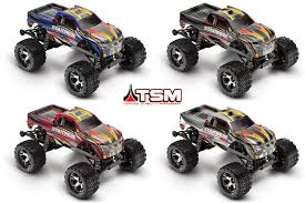 Traxxas Stampede VXL 2wd Brushless Monster Truck | RC CARS FOR SALE ... Rc Adventures Traxxas Summit Running Video 4x4 Truck With New Stadium Super Trucks Lincoln Electric Canada Car Action Exclusive Traxxas Announces Allnew Xmaxx And We 110 Slayer Pro 4wd Nitropower Sc Rtr Tsm Tra590763 Captains Curse Monster Jam Monster Trucks Summit 6x6 The Rcsparks Studio Online Nitro For Sale Tamiya Losi Associated More Unlimited Desert Racer Udr Rigid Industries Hobbies Hawk 2 Vintage Rc Rare White Nylon Upgraded Motor Truck Tour Is Roaring Into Kelowna Infonews Traxxas Slash Lcg Review2 Trucks Sale Youtube Destruction Tour Tickets Buy Or Sell
