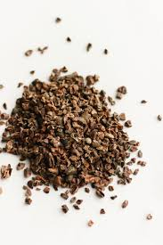 The 25+ Best Raw Cacao Nibs Ideas On Pinterest   Raw Vegan ... Bulk Barn Weekly Flyer 2 Weeks Of Savings Apr 27 May 10 Gobarley The Hunt For Barley Where Can I Purchase Barley Ultimate Superfoods Welcome To 63 Best Cuisine Trucs Astuces Et Rflexions Images On Pinterest Organic Food Bar Active Greens Chocolate Covered With Protein 75g Black Forest Cake Smoothie Vegan Gluten Free A University Heights Saskatoon Youtube Tasty Benefits Chia Seeds Recipes Chia Seed 32 Learn Is Green Herbs Canada Flyers