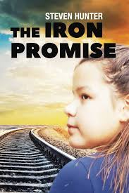 The Iron Promise By Steven Hunter