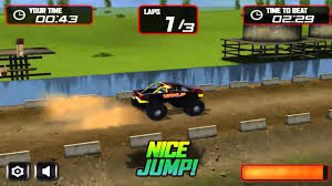 Juego De Autos 64 Monster Truck World Tour USA JAPAN RUSIA ENGLAND ... Blaze And The Monster Machines Badlands Track Dailymotion Video Save 80 On Monster Truck Destruction Steam Descarga Gratis Un Juego De Autos Muy Liviano Jam Path Of Ps4 Playstation 4 Blaze And The Machines Light Riders Full Episodes Crush It Game Playstation Rayo Mcqueen Truck 1 De Race O Rama Cars Espaol Juego Amazoncom With Custom Wheel Earn To Die Un Juego Gratuito Accin Truck Hill Simulator Android Apps Google Play
