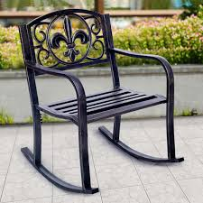 Costway: Costway Patio Metal Rocking Chair Porch Seat Deck Outdoor ... Outdoor Fniture Plastic Building Materials Bargain Center Nuby Flip N Sip Cups With Weighted Straws 3 Ct Bjs Whosale Club Portable Folding Chair Lounge Patio Yard Beach Adirondack Chairs The Home Depot Garden Chaise Recliner Adjustable Pool Scoggins Reviews Allmodern Loll Designs Lollygagger Recycled Houseology Giantex 60l Universal Offset Umbrella Base Modloft Clarkson Md633 Official Store Removable 4 Position Cushion Amazoncom Mesa White Mesh