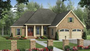 Story House Plans by 1 Story House Plans Builderhouseplans