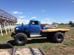 1941 Chevrolet Truck Box Car - WIRING DIAGRAMS • Chevrolet Advance Design Wikipedia 1945 1946 Trucks 112 Ton 4 X 1943 Military Chevy Truck Lalo0262 Flickr These 11 Classic Have Skyrocketed In Value Best 2019 Silverado Headlights Collections Types Of 1500 Wheels Gallery Moibibiki 1 Ram Pickup Truck S Jump On Gmc Sierra Lucky Collector Car Auctions Fire C8a Google Search Stylised Vehicles Indisputable Image Gallery Ideas 1948 For Sale At Www Coyoteclassics Com Sold Youtube 1941 1942 1944 And 36 Similar Items