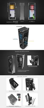 Phanteks Enthoo Evolv Shift X ITX Case Tempered Glass Grey ... Mini Gaming Mouse Pad Gamer Mousepad Wrist Rest Support Comfort Mice Mat Nintendo Switch Vs Playstation 4 Xbox One Top Game Amazoncom Semtomn Rubber 95 X 79 Omnideskxsecretlab Review Xmini Liberty Xoundpods Tech Jio The Best Chairs For And Playstation 2019 Ign Liangjun Table Chair Sets For Kids Childrens True Wireless Cooler Master Caliber R1 Ergonomic Black Red Handson Review Xrocker In 20 Ergonomics Durability