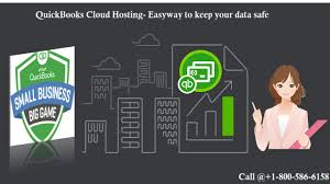 QuickBooks Cloud Hosting- Keep Your Data In Cloud Quickbooks Cloud Hosting Provider Hosted Myqbhost By Remote Access With Myquickcloud Part 1 Accountex Report 101 Best Customer Support Services Images On Pinterest 3 Alternatives For Sharing Your Quickbooks Qa Enterprise Youtube Keys Inc Sage Online Desktop Or Of Both Community Technical Phone Number Canada Archives Company File Located The Computer Sophia Multi User Sagenext