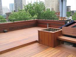 roof deck google search roof deck ideas pinterest roof