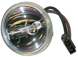 l bulb for toshiba shp87 for housings style 6