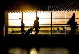 bureau de change birmingham airport the complete birmingham airport guide