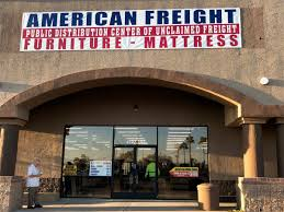 American Freight Living Room Tables by Discount Furniture And Mattress Store In Mesa Az American Freight