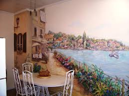 Tuscan Wall Decor Ideas by Tuscan Kitchen Décor For Your Kitchen The Latest Home Decor Ideas