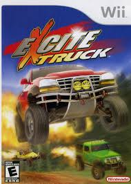 Excite Truck (2006) Wii Box Cover Art - MobyGames Excite Rallye Raid Team Tests New Evoque Dakar Racer Photo Image 2x Steering Kart Racing Wheel For Nintendo Wii Remote Control Truck Cover Und Dvd Jailbreak Homebrew Forum Monkeydesk Big Cal Reviews Youtube Mario 8s First Dlc Pack Features An Excitebike Level Save November 2017 Granbery Studios Blog And Ramblings What Songs Are Best To Play As The Custom Soundtrack 2006 Ebay Videogame Of Day Real Life Wallpaper Nes Last Exit Street Food Park Dubai Uae Box Collection Papercraft Model 2007 Game Art Troy Harder