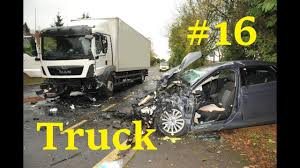 ▻Fatal Truck Crash Compilation 2018 HD◅ ║Russia║Germany║USA║UK ... A Tow Truck Hauls And Semi Trailer Following Fatal Stock Three Reasons Why Large Crashes Are So Deadly Semitruck Driver Pleas Guilty For Crash Caused By Phone Use Driver Involved In Fatal Crash Near Dubbo Charged By Police Spectacular Head On Car Truck Accident City 5 Killed Four Injured Dual I55 Nbc Chicago Deaths Colorados Roadways Jumped About 11 Percent 2016 To 605 Hwy 48 Leader 2 Compilation 2018 Hd Russiagermanyusauk Waldoboro Man Dies Maine Turnpike Wells The Lincoln Victim Idd I40 Volving Concrete Raleigh Car With Dump Route 29 Titusville Rcermecom