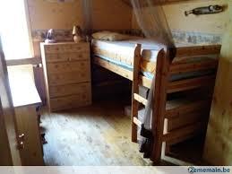 chambre ou chambre ou kot étudiant 2ememain be