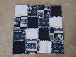 Dallas Cowboys Crib Bedding Set by Bedroom Dallas Cowboys Crib Bedding Dallas Cowboys Drapes