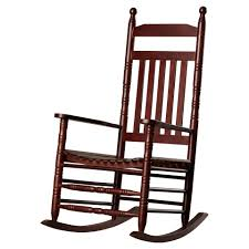 Charlton Home Donegan Adult Rocking Chair & Reviews | Wayfair Rockers Gliders Archives Oak Creek Amish Fniture Late 19th Century Rocking Chair C 1890 United Kingdom From Graham 64858123 In By Lazboy Benton Ky Vail Reclinarocker Recliner Vintage Large Solid Pine Farmhouse Rocking Chair Shop Polyester Microfiber Manual Glider Desert Motion Whiskey 4115953 Standard Pong Chair Medium Brown Hillared Anthracite Tommy Bahama Home Los Altos 903211sw01 Transitional Wing Purceville Benton Architecture Rare Antique Marietta Co Walnut Finish Childs Deathstar Clock Limited Tools 2019 Woodworking Favourite