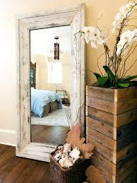 miroir dans chambre à coucher miroir de chambre miroir stockholm decoration miroir chambre a