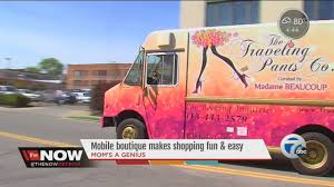 Traveling Pants Mobile Boutique Making Shopping Fun And Easy In ... The Oprietor Of A Mobile Boutique Stands Inside His Truck In Truck For Fashionable Cosmetic Brand Gmc Marketing Used Sale Fashion Watch Culture Bloglander Lolas Lbook Brings Mobile Fashion To Long Island Newsday Truckcurb Appeal Custombuilt By Apex Turnkey Fashion Business Florida 2018 Penticton Council Supports Retail Vendors Western Ever Wonder What Does The Offseason Racked Boston Truckshop Boutique Is Rolling Success Youtube American Retail Association Midwest Pin Jaymie Moe On Lula Sd Pinterest