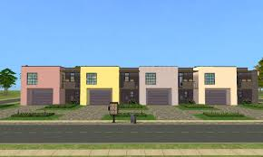 Mod The Sims - Rainbow Apartments Rainbow Apartments Stalida Greece Youtube Hotelr Best Hotel Deal Site The Worlds Photos Of Apartments And Rainbow Flickr Hive Mind Price On Columbia Bay In Gold Coast Ridge Kansas City Ks Pelekas Beach Relaxing Holidays At Michael Maltzan Architecture Gallery Rainbow Apartments Abu Dhabi Hotel Apartment Krakow