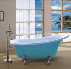 Inflatable Bathtub For Adults by Blue Bathtub Blue Bathtub Suppliers And Manufacturers At Alibaba Com