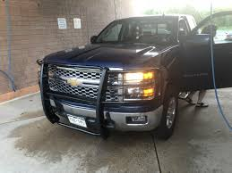 Black Horse Off Road Silverado Grille Guard - Black 17GT27MA (14-17 ... Legend Series Grille Guard Ultimate Truck Ranch Hand Accsories Luverne Equipment 1720 114 Chrome Tubular Grill For Trucks 52018 F150 Ggf15hbl1 Cattleman 16 Issue Youtube Aftermarket The 3 Best Brush And Guards For 2015 Ford Ggf994bl1 F1f250 4x4 19992003 Learn About 2 From Luverne Go Rhino Winch Bumpergrille 23293mb Tuff Parts The Amazoncom Westin 572505 Hdx Black Automotive