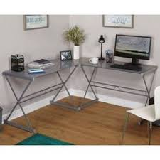 rta products techni mobili l shaped computer desk office