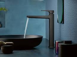 ihr neuer wasserhahn für waschbecken dusche und wanne