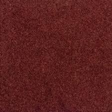 milliken at carpet bargains milliken legato embrace