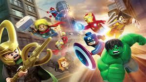 Lego Marvel Superheroes That Sinking Feeling 100 by Ccc Lego Marvel Super Heroes Guide Walkthrough