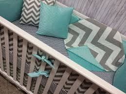 774 best Crib bedding images on Pinterest